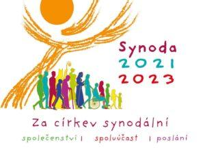 Logo Cz Cropped